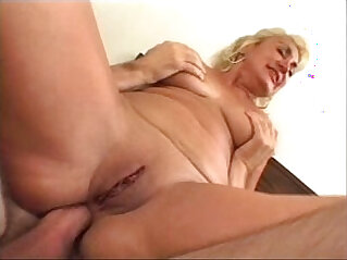 dana hayes shaved granny does anal nice 50
